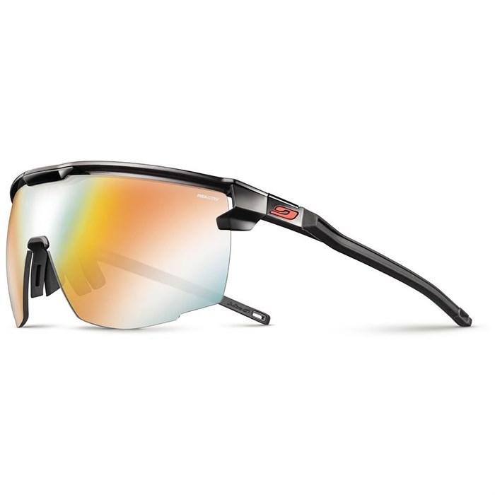 Julbo - Ultimate Reactiv Sunglasses