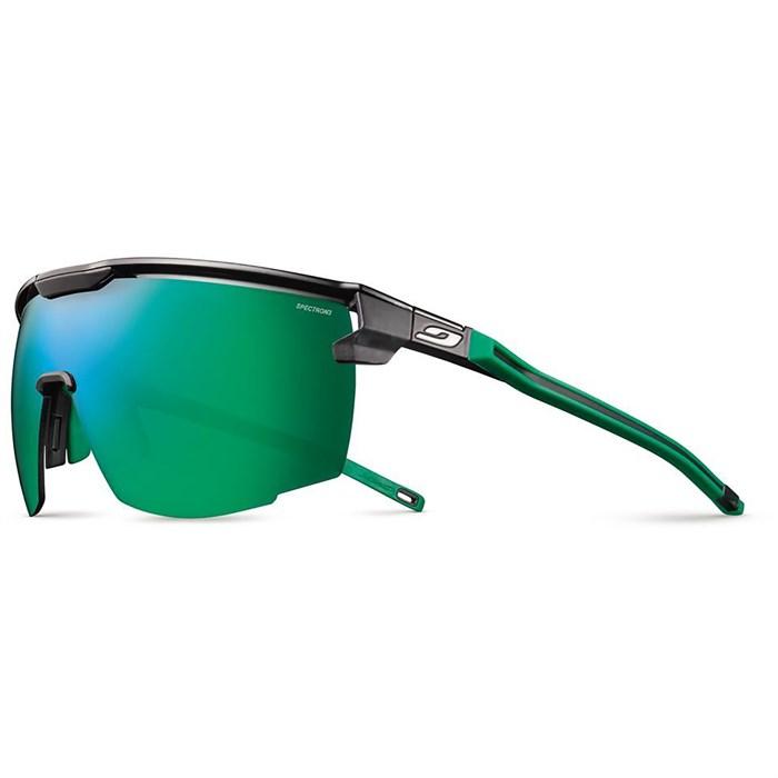 Julbo - Ultimate Sunglasses