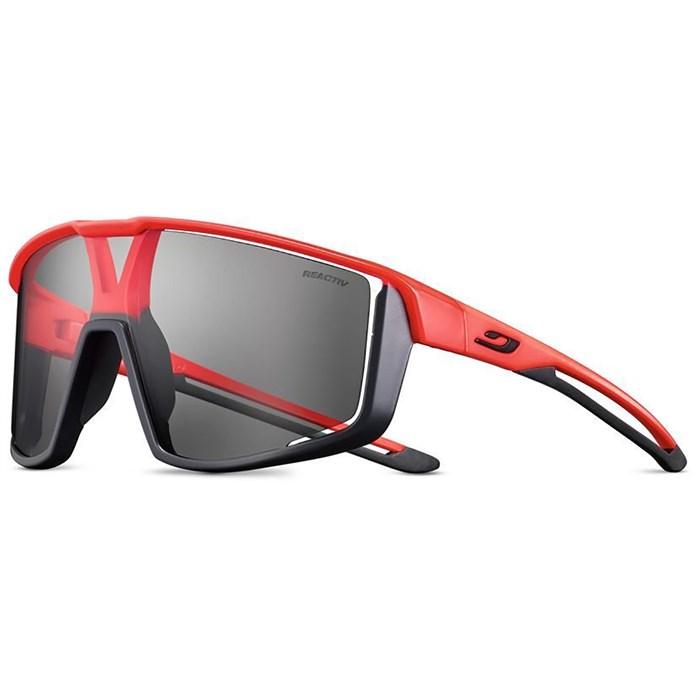 Julbo - Fury Reactiv Sunglasses