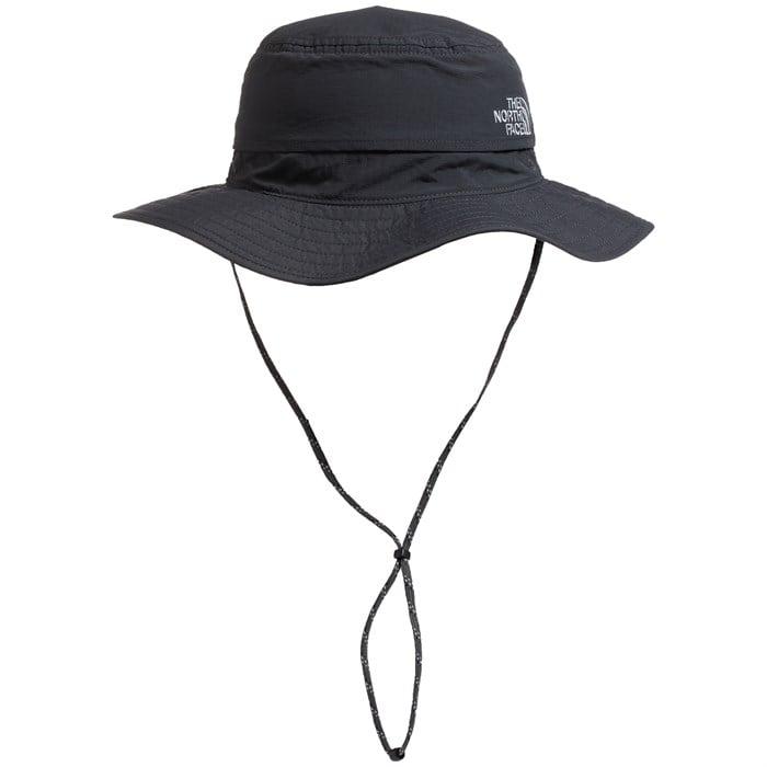 The North Face - Horizon Breeze Brimmer Hat - Women's