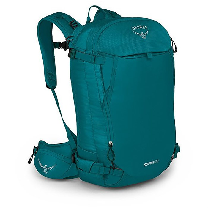 Osprey - Sopris 30 Backpack - Women's