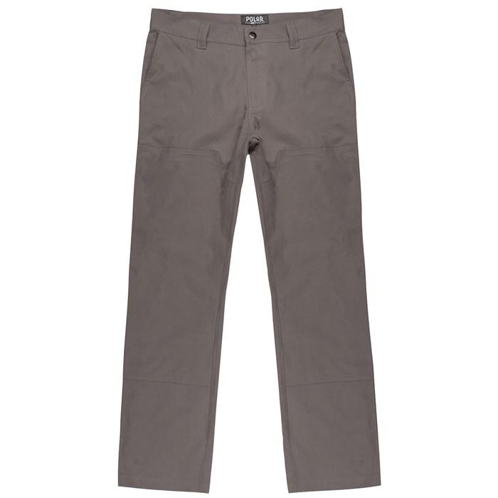 Poler - Campo Pants