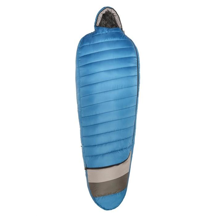 Kelty - Tuck 40 Thermapro Ultra Sleeping Bag