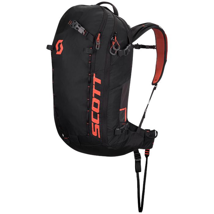 Scott - Patrol E1 40 Backpack