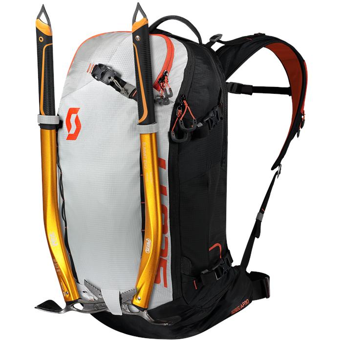 Scott - Patrol E1 30 Backpack