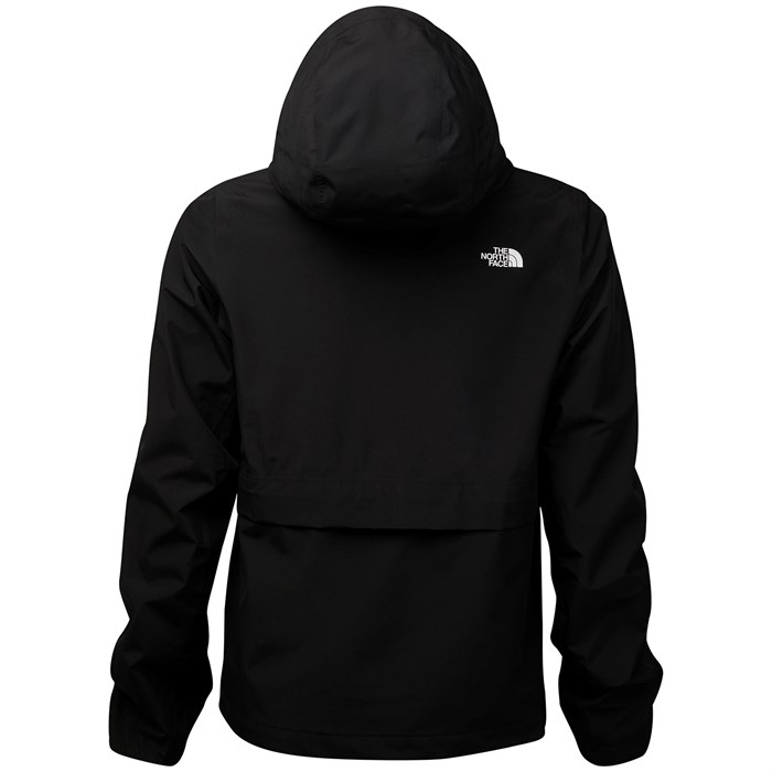 The North Face - Hanging Lake Jacket - Women's