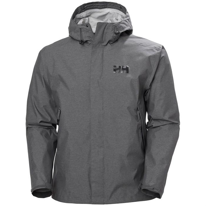 Helly Hansen - Nari 2.5L Jacket
