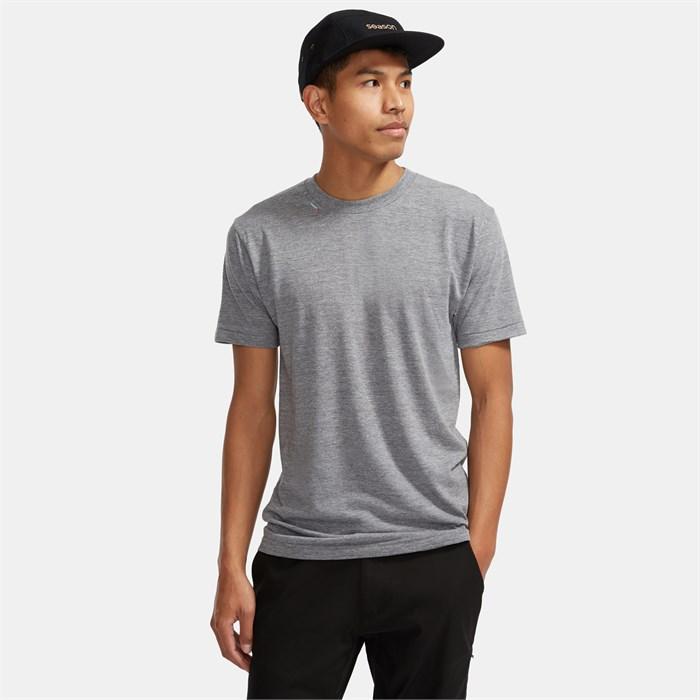 Season - Rae Tri-Blend T-Shirt