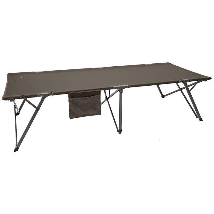 Alps Mountaineering - Escalade Cot - X-Large