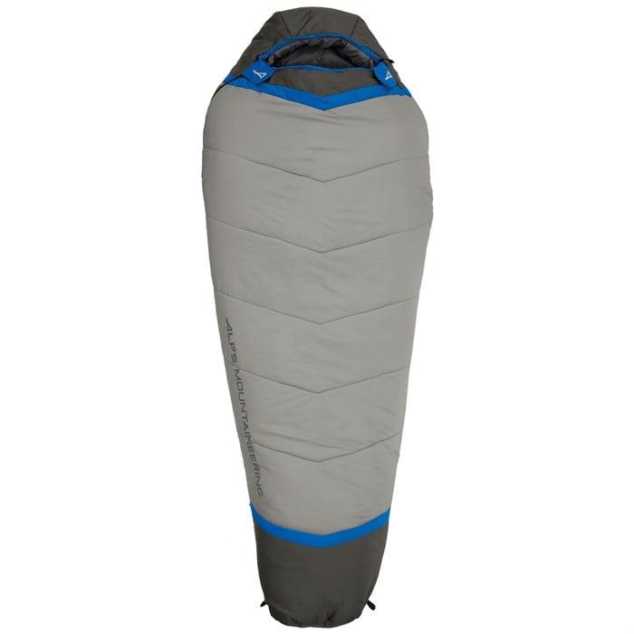 Alps Mountaineering - Aura 20 Sleeping Bag