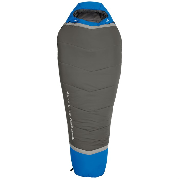 Alps Mountaineering - Aura 0 Sleeping Bag