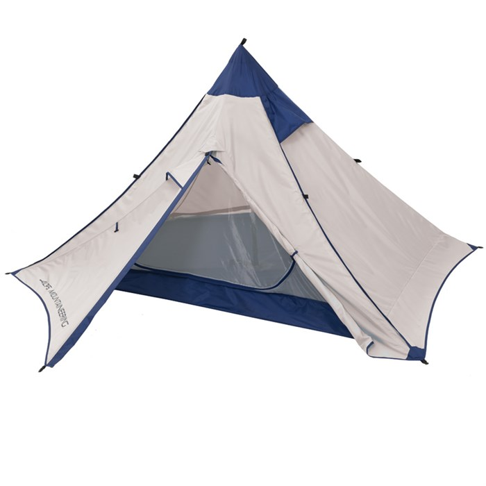 Alps Mountaineering - Trail Tipi Tent
