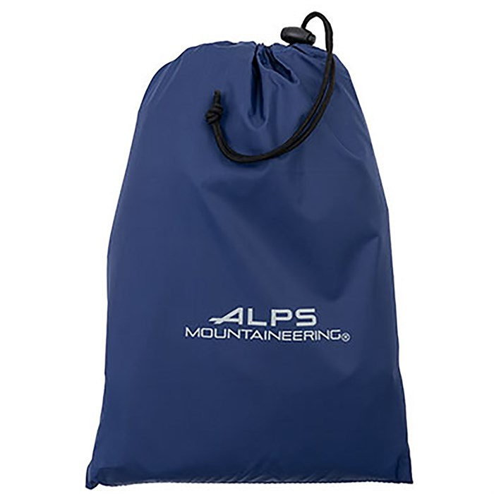 Alps Mountaineering - Acropolis 3 Floor Saver