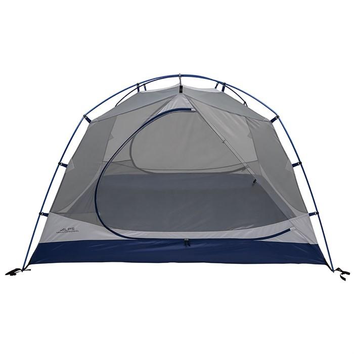 Alps Mountaineering - Acropolis 4 Tent