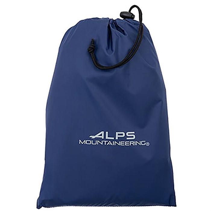 Alps Mountaineering - Acropolis 4 Floor Saver