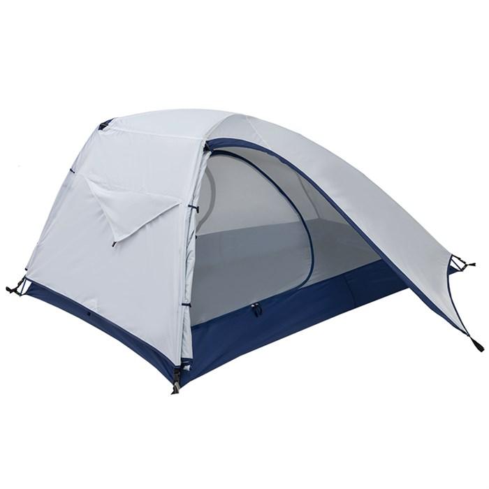 Alps Mountaineering - Zephyr 2 Tent