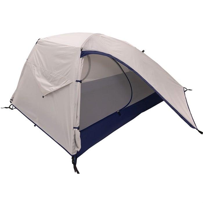 Alps Mountaineering - Zephyr 3 Tent