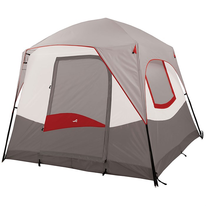 Alps Mountaineering - Camp Creek 4 Tent