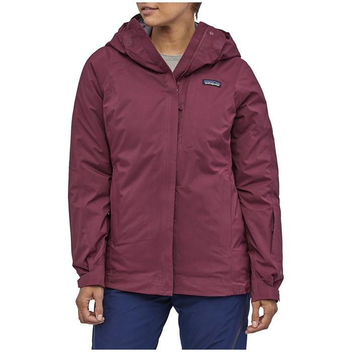 Patagonia - Primo Puff GORE-TEX Jacket - Women's