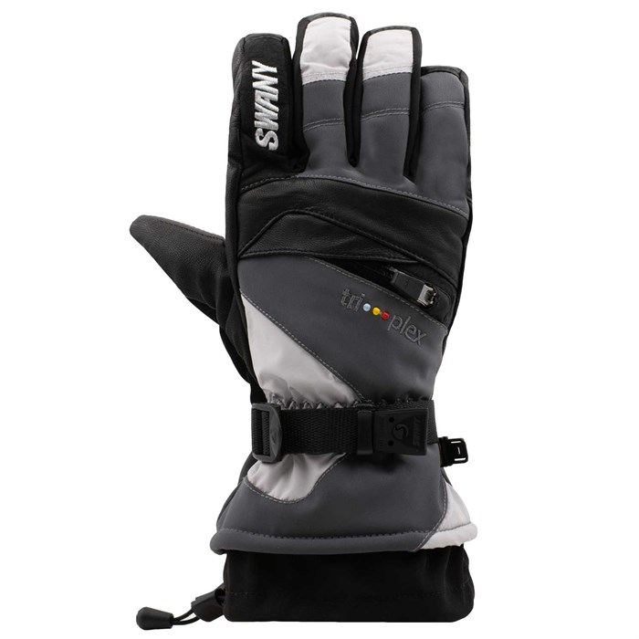 Swany - X-Change Gloves