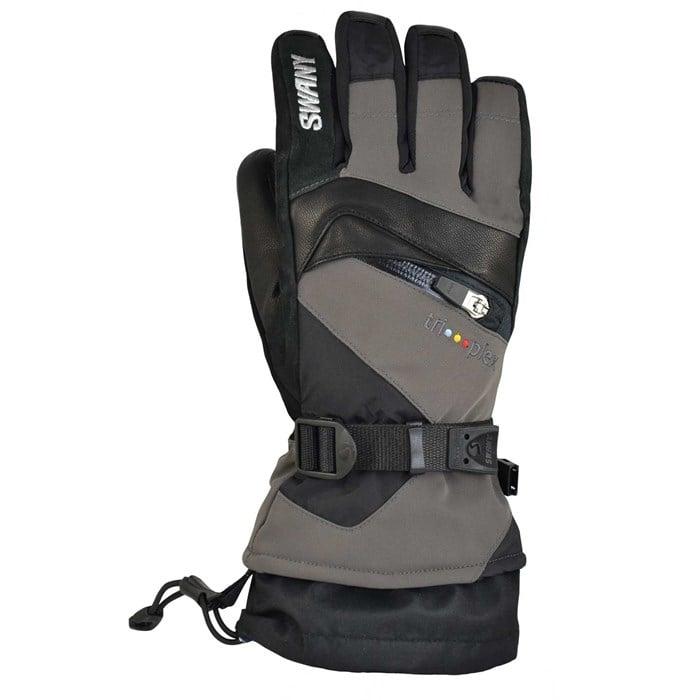 Swany - X-Change Gloves