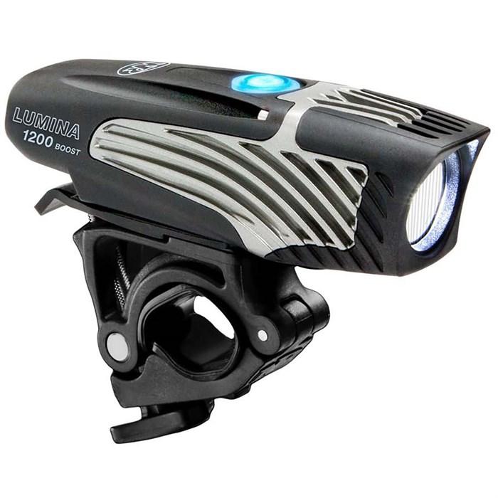 Nite Rider - Lumina 1200 Boost Front Bike Light