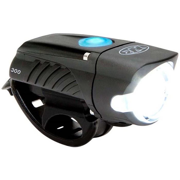 Nite Rider - Swift 300 Front Bike Light