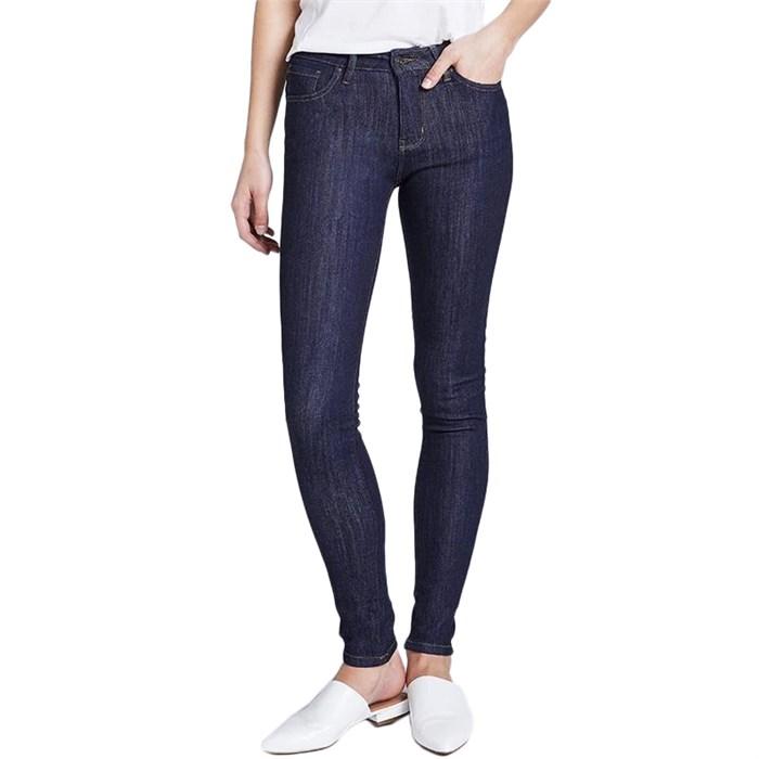 Dish - Adaptive Denim Skinny Jeans - Women's