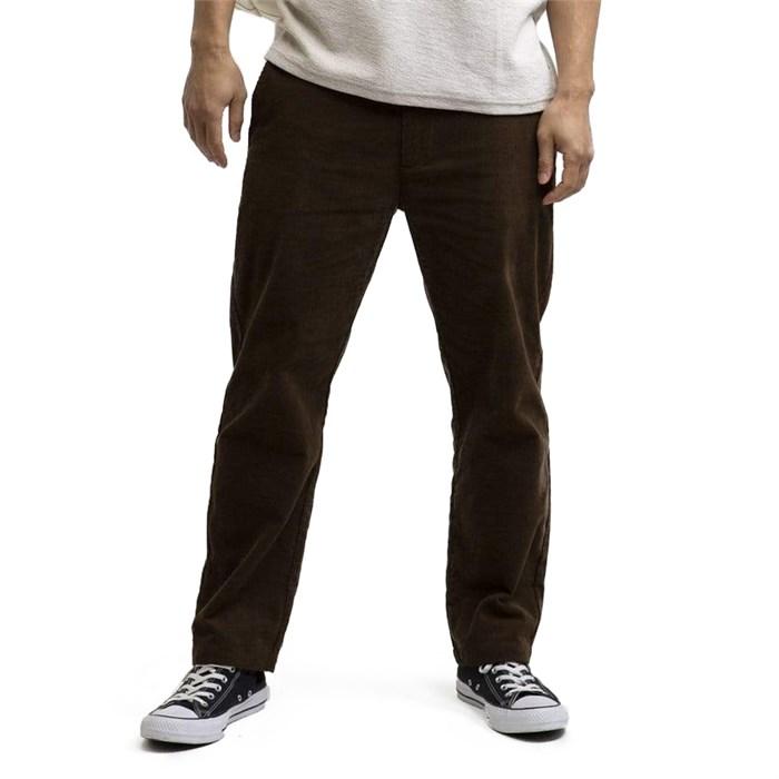 Rhythm - Trouser Pants