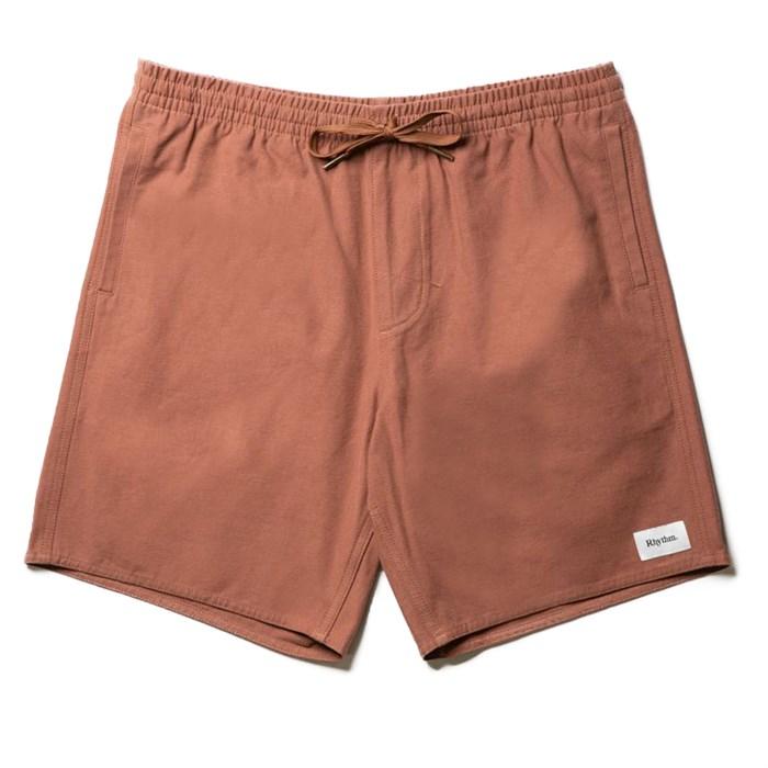 Rhythm - Box Jam Shorts