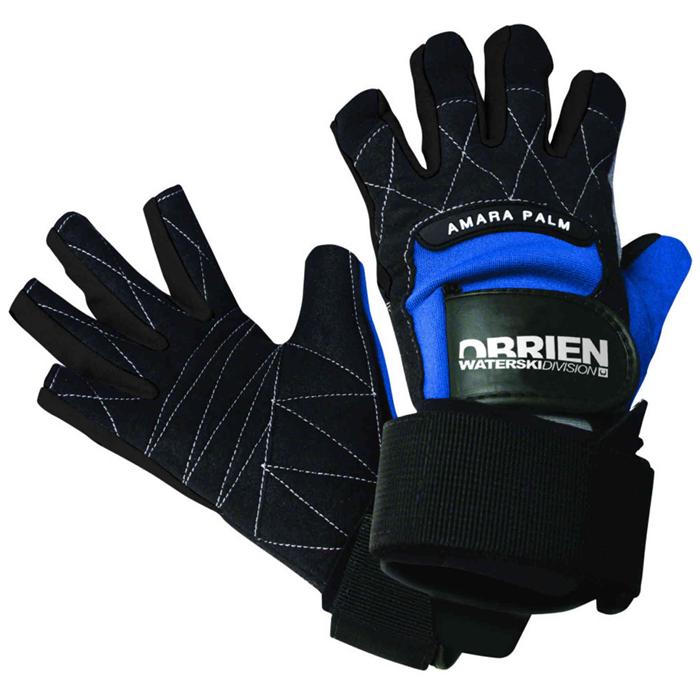 Obrien - Pro Skin 3/4 Water Ski Gloves