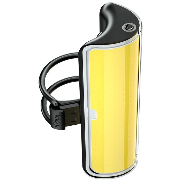Knog - Cobber Front Bike Light