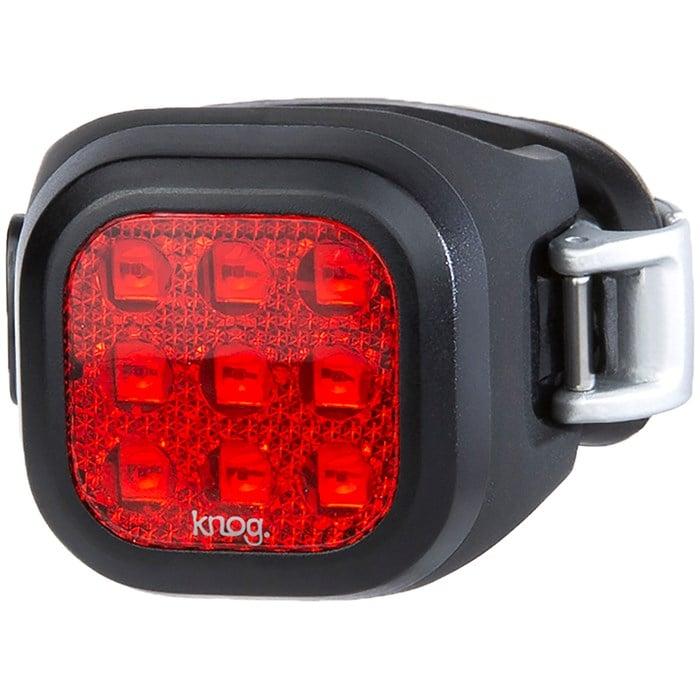 Knog - Blinder Mini Niner Rear Bike Light