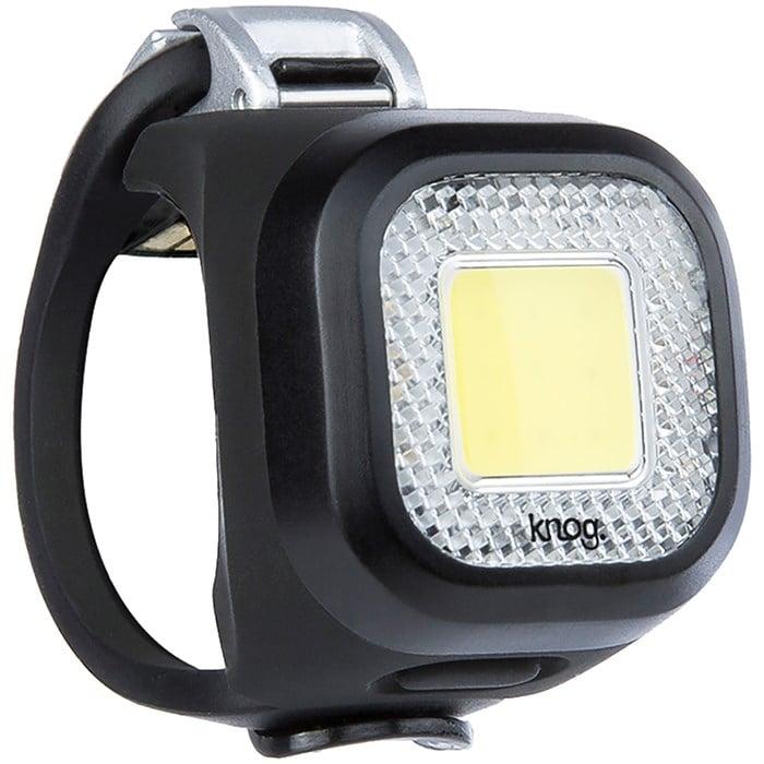 Knog - Blinder Mini Chippy Front Bike Light