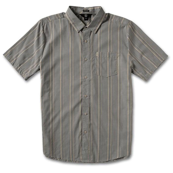 Volcom - Maiberger Short-Sleeve Shirt