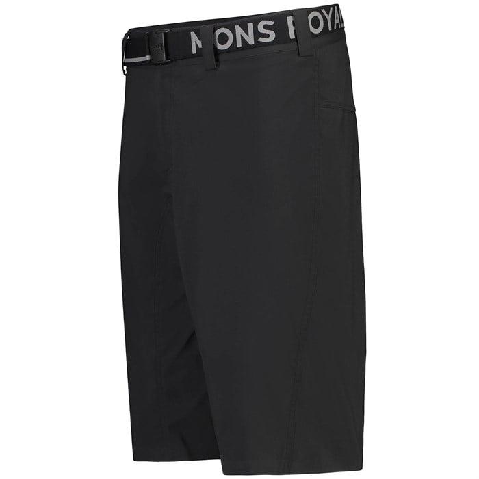 MONS ROYALE - Virage Shorts