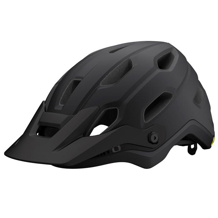 Giro - Source MIPS Bike Helmet