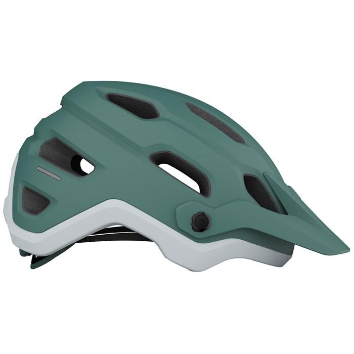 Giro - Source MIPS Bike Helmet - Women's