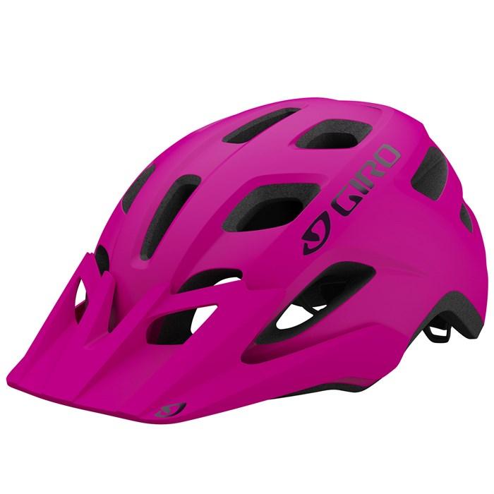 Giro - Verce MIPS Bike Helmet - Women's