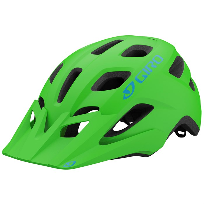Giro - Tremor Child Bike Helmet - Kids'