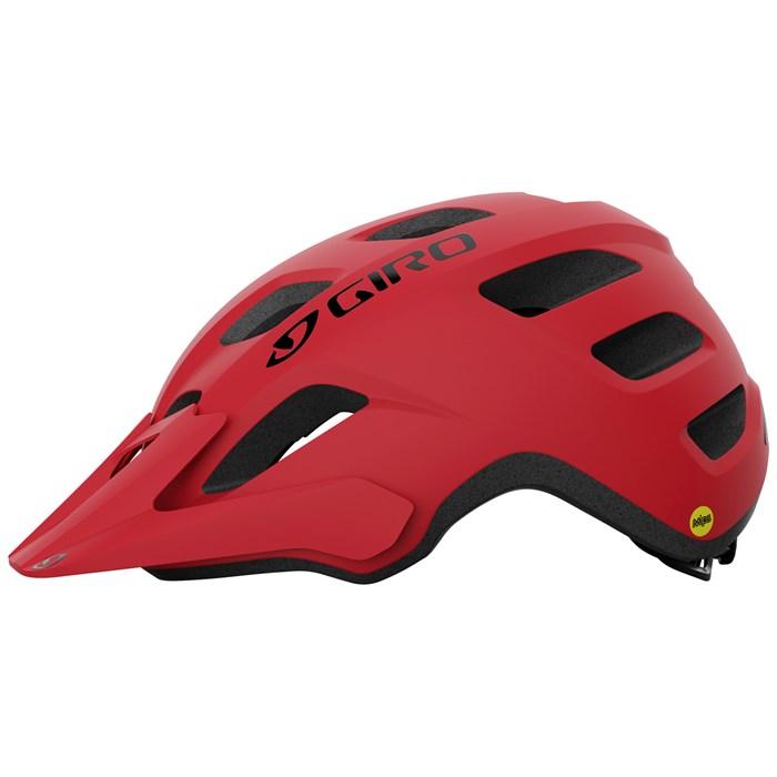 Giro - Tremor MIPS Bike Helmet - Kids'