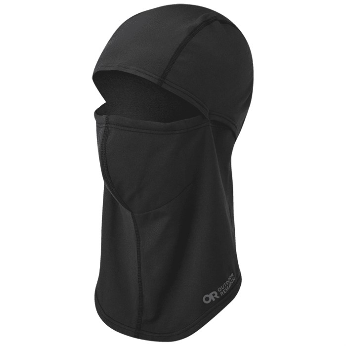 Outdoor Research - Essential Midweight Balaclava Kit