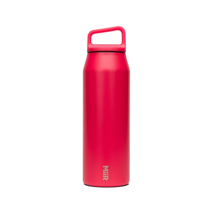 MiiR - 32oz. Wide Mouth Bottle