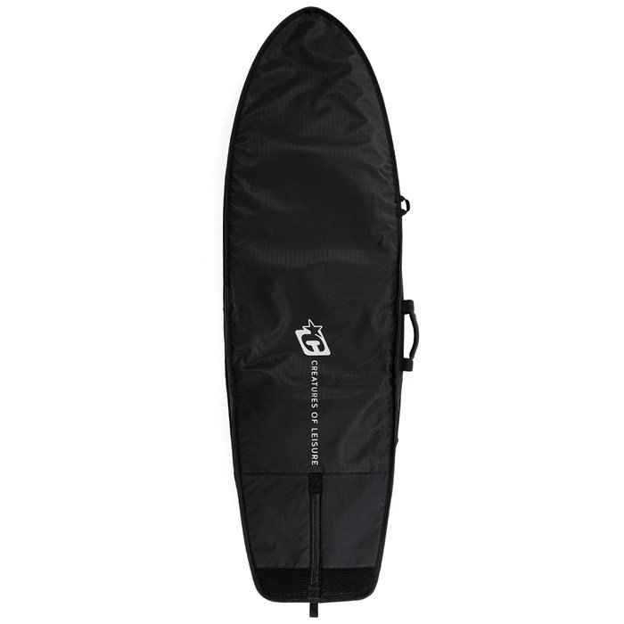 Creatures of Leisure - Fish Day Use Surfboard Bag