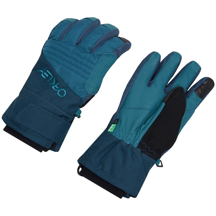 Oakley - TNP Snow Gloves