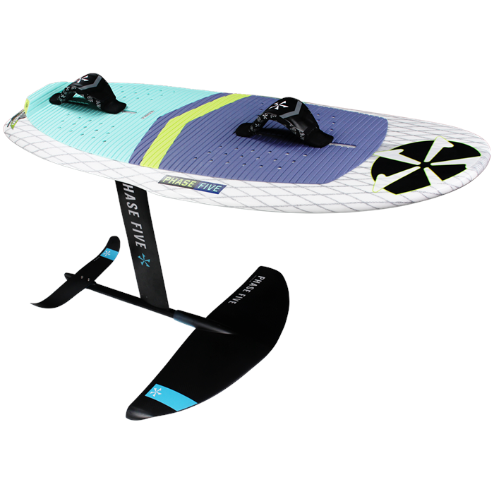 Phase Five - Gizmo Wakefoil Package 2021