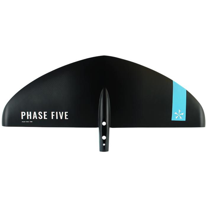 Phase Five - Nova 760 Front Foil Wing 2021