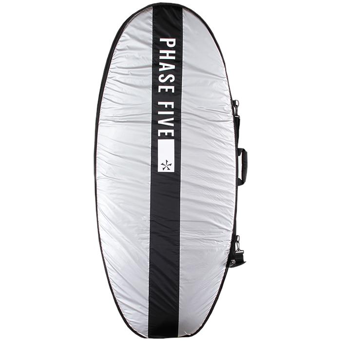 Phase Five - Standard Board Bag 2021