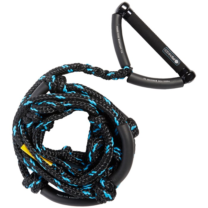Phase Five - Pro Surf Rope