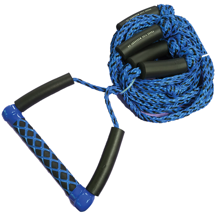 Phase Five - Standard Surf Rope